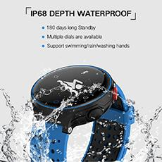 bdo_x2_0.96_inch_oled_touch_screen_bluetooth_smartwatch_wp1061860625056_7_